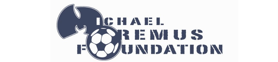 Michael Oremus Foundation
