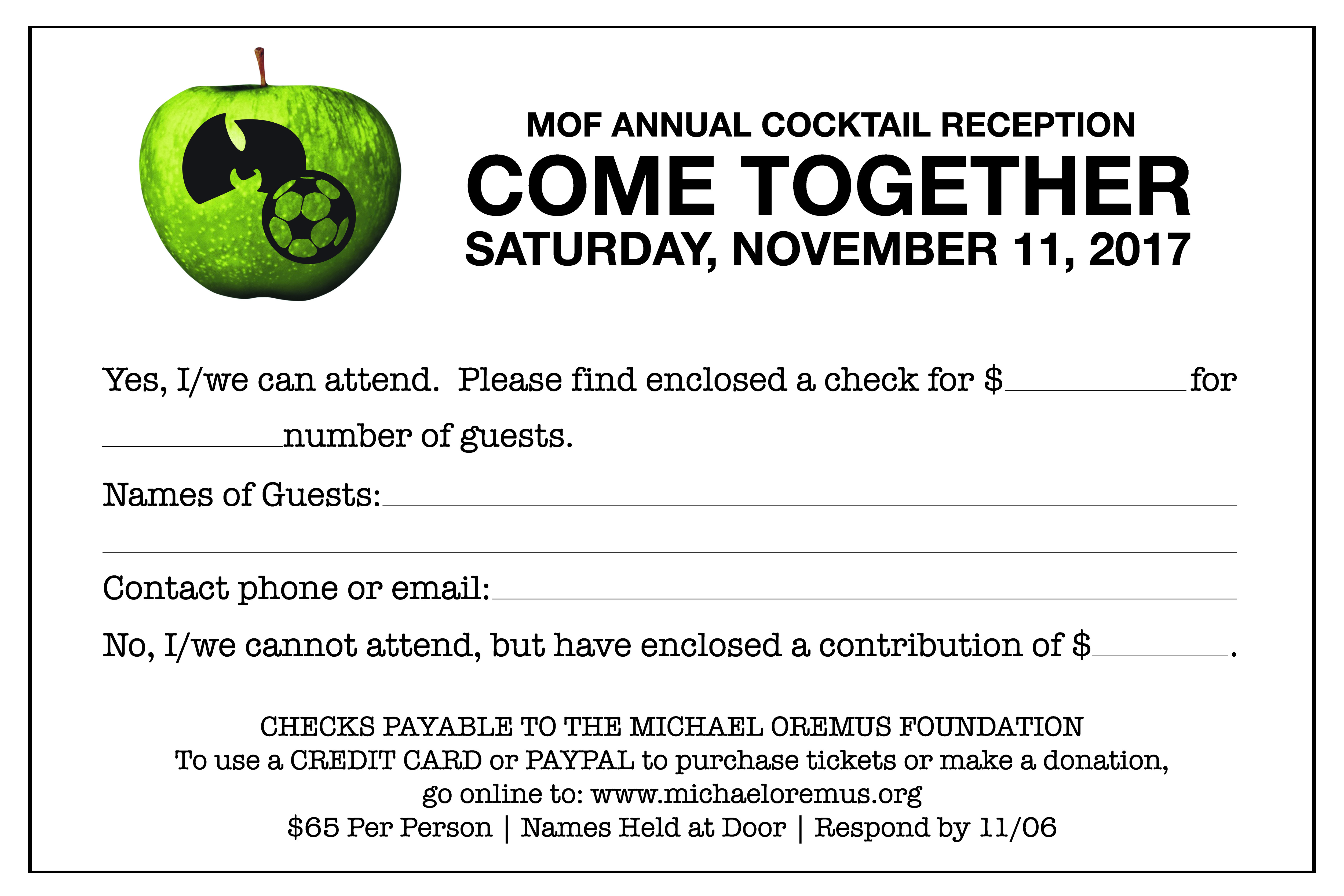MOF_ComeTogether_ResponseCard